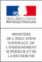 enseignement:logo-ministere.png