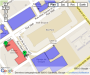 images:campus-googlemap-small.png