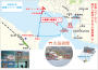 wiki:jp2015:map_ferry_miyajima.png
