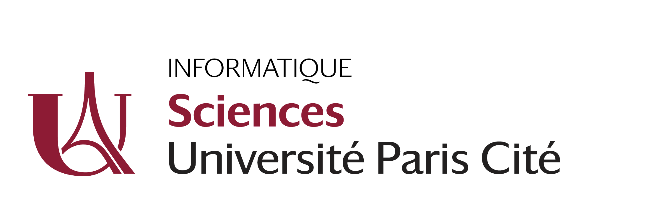 UFR Informatique